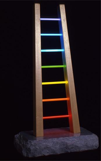 Escada Mobile